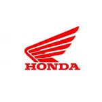 Прокладки для мотоциклов Honda