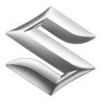 Прокладки  для мотоциклов Suzuki