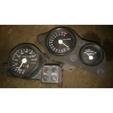 Приборная панель Honda VFR400 NC30