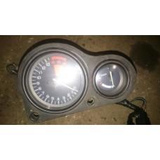 Приборная панель Honda VFR400 NC24