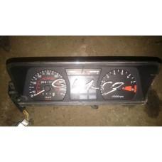 Приборная панель Honda Gold Wing 1200