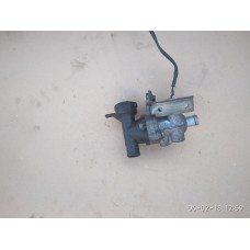 Термостат Suzuki GSF400 Bandit