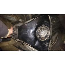 Бензобак для  Honda CBR600RR