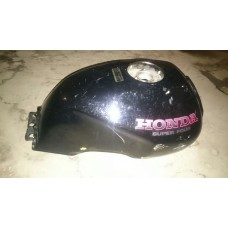 Бензобак для  Honda CB400SF
