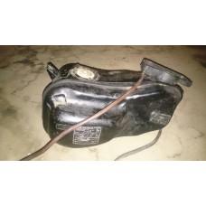 Бензобак для  Honda GL1200