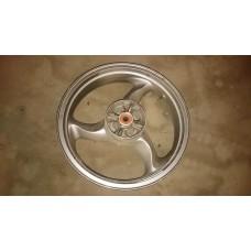 Задние колесо Kawasaki Balius