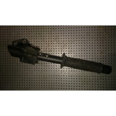 Левый клипон EX250, Ninja 250