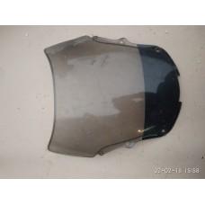 ветровое стекло honda cbr 1100 XX