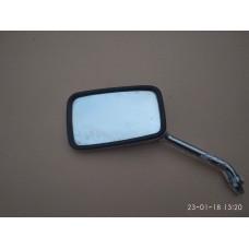 CB400sf CB400Vtec CB600 Оригинальное левое зеркало