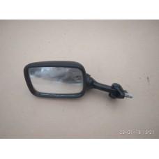 Зеркало левое Suzuki RF400 RF600 RF900 TL1000R TL1000S